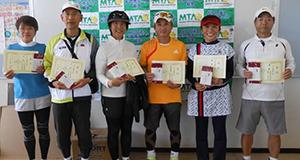 テニス協会案内: 堺市テニス協会 ...