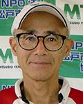 堺市オープン: 堺市テニス協会 ...
